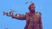 Čítanie na pokračovanie: Alexander Sergejevič Puškin – Poviedky