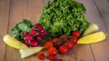 Slováci chcú lokálne potraviny