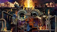 Album týždňa: Flying Lotus - Flamagra