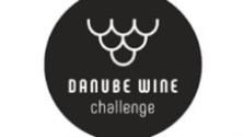 Vinárska udalosť v Belej
