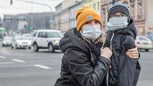 Živé mesto_FM: Kto je hlasom klimatickej zmeny?