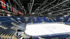 Reakcie na verdikt IIHF