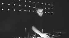 Michael Priest zahrá DJ set v :Popo_FM