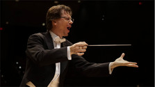 Why are Slovak conductors valued more in the USA?