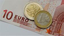 La Slovaquie s'est améliorée dans le domaine de la compétitivité