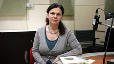 Ars litera s Denisou Fulmekovou