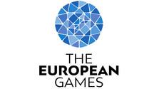 Multišport - Európske hry - prenosy