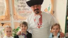 Literárno-výtvarná súťaž Janko Hraško ešte žije