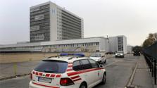 Reform der Krankenhäuser noch nicht verabschiedet