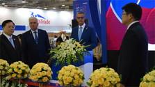 Raši viaja a China con empresarios eslovacos del sector alimentario