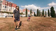 Košice abseits von Touristenpfaden erkunden