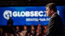 Europa es el líder global en la responsabilidad climática