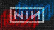 Mental_FM: Nine Inch Nails aj J. Barwick