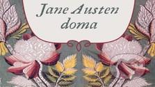 Literárna recenzia: Jane Austen doma