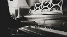 Vo svete hudby