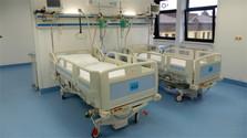 Hospital in Liptovský Mikuláš receives award for treating strokes