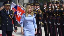 inauguracia_Caputova_prezidentka_tasr.jpg