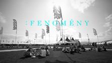 Fenomény: Festival Pohoda