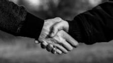 Glosa: Miluj blížneho svojho
