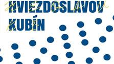 Rádio Devín na cestách: Hviezdoslavov Kubín