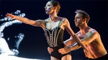 Los mejores del ballet mundial en Bratislava