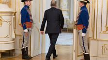 Prezident Kiska končí v úrade, mieri do straníckej politiky