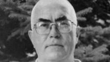Zomrel spisovateľ Peter Glocko