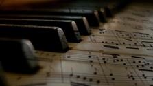Svetový deň hudby s RTVS