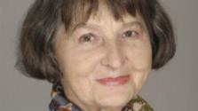 Herečka Viera Topinková by dnes mala 86 rokov