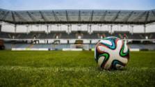 Pred zápasom Azerbajdžan-SR