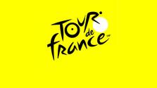 Cyklistika - Tour de France