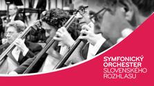 Symfonický orchester Slovenského rozhlasu