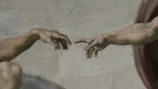 Dielo Tvojich rúk