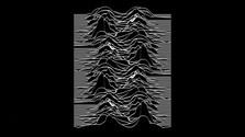Kultový album_FM: Joy Division – Unknown Pleasures