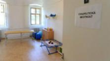 V Trnave otovorili Centrum včasnej intervencie