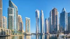 Spojené arabské emiráty – zaujímavosti zo života v arabskej krajine