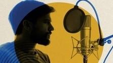 Víťazi a víťazky súťažného Festivalu rozhlasovej hry 2019