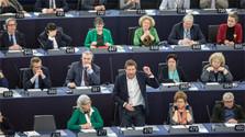 Europawahl: Grüne Welle brandet in der Slowakei