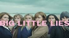 Seriálová recenzia: Big Little Lies
