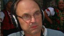 Redaktor Štefan Janák by mal 70 rokov