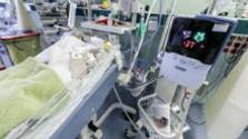 Detské kardiocentrum trápi nedostatok sestier