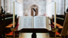 Evanjelické služby Božie z Rejdovej