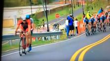 Cyklistika - ME v cestnej cyklistike 2019