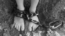 Obchodovanie s ľuďmi