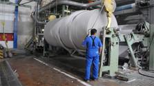 Правительство поддержит промышленные предприятия