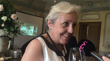 Reto de los vinos del Danubio es un prestigioso concurso de vinos