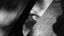 Symposion: Strach