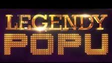 Legendy popu