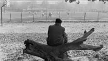 Futball és állambiztonság a Kádár-korszakban