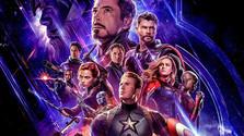 Céčka_FM: Aj o tom, ako naši hudobníci prežívali Avengers: Endgame, Černobyľ alebo Green Book